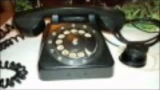 Telefonbetyár - Eladó Opel Manta