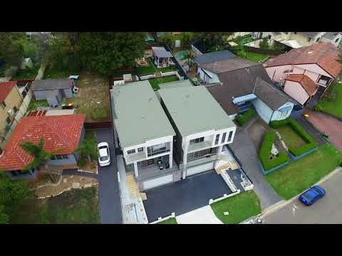 VIDEO 10A Fewtrell Avenue, Revesby Heights - Alliance Real Estate