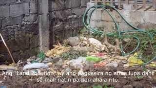tGbtg land pollution documetary