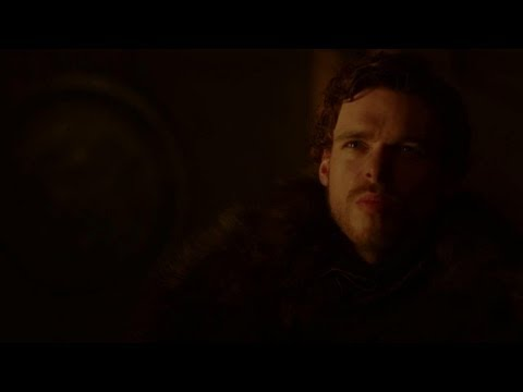 Game of Thrones: Season 2 - Inside Episode 1 (HBO)