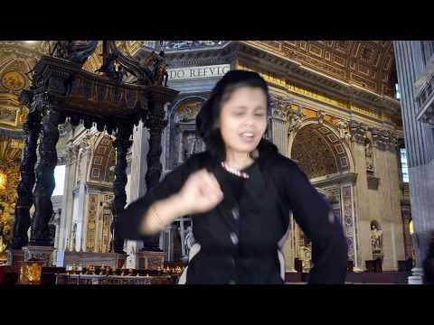 Video Kajra Mohabbat Wala (Film-Kismat, 1968) Old Movie New Dance by Soubhagya Laxmi Mishra download in MP3, 3GP, MP4, WEBM, AVI, FLV January 2017