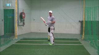 Video Cricket Batting Tips   3 Things To Do To Improve Strike Rate with Chris Lynn MP3, 3GP, MP4, WEBM, AVI, FLV Oktober 2018
