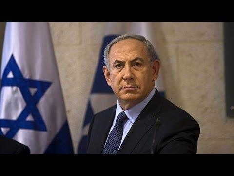 Δρακόντεια μέτρα ασφαλείας στο Ισραήλ μετά το κύμα επιθέσεων με μαχαίρια
