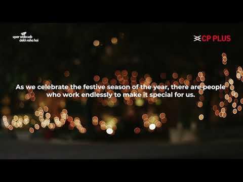 Celebration of Smiles - HappyDiwali
