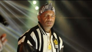 Prodigy, the iconic New York City rapper who was part of Mobb Deep, has died at the age of 42. Alex Gale, executive editor of Complex magazine, joins CBSN ...