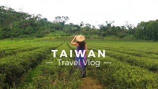 Taitung Taiwan  City pictures : Exploring Taitung Taiwan!