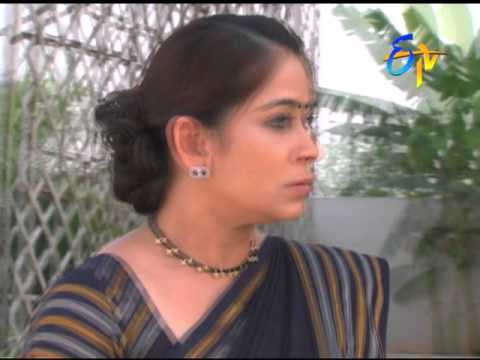 Seethamma-Vakitlo-Sirimalle-Chettu--11th-April-2016--Latest-Promo