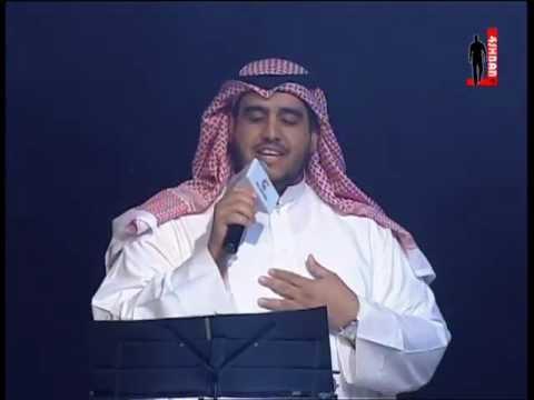 نشيد شباب الدين – أبو علي