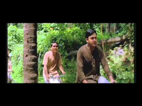 Khelein Hum Jee Jaan Sey (2) - Bollywood Eye (Newspaper)