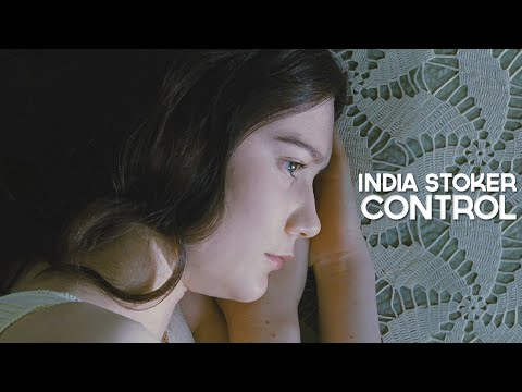 India Stoker | Control