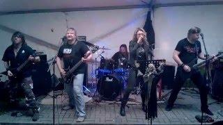 Video CAERRION - Somebody