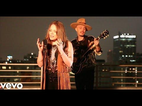 Videos de amor - Jesse y Joy - Muero De Amor (Official Video) 2018 Estreno