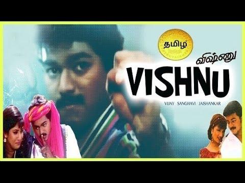 minsara kanna movie mp3 songs free download