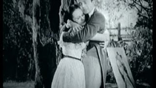 ❤ 30s CLASSIC MOVIE Mill On The Floss  James Mason Geraldine Fitzgerald Full Free From Novel