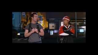 Nonton tokyo drift garage Film Subtitle Indonesia Streaming Movie Download
