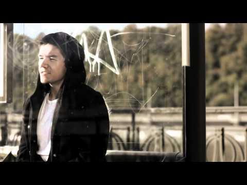 Raego feat. Christina Delaney - TY A JÁ