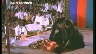 Janani Janmabhoomi (1984) Part 1 - Nandamuri Balakrishna,Rajyalakshmi,Sumalatha,K. Vishwanath