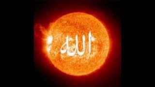 Rəhim Allah - Aqşin Fateh
