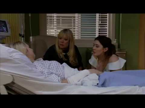*Requested* EastEnders - Louise Mitchell's Prom Attack Part 2 (Lisa Fowler Returns) (21st July 2017)