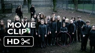 Nonton Dark Touch Movie Clip  1  2013    Horror Movie Hd Film Subtitle Indonesia Streaming Movie Download