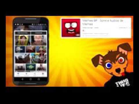 Vídeos engraçados - Videos engraçados