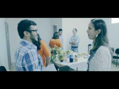 NRE Educacional - Video institucional