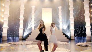 AKB48 チームサプライズ - 夢を見るなら