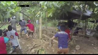 Video Polisi Datang Tiba-tiba, Pelaku Judi Sabung Ayam Lari Mengibrit Ketakutan -  86 MP3, 3GP, MP4, WEBM, AVI, FLV September 2018