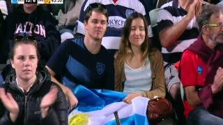 Blues v Jaguares Rd.6 2016 | Super Rugby Video Highlights