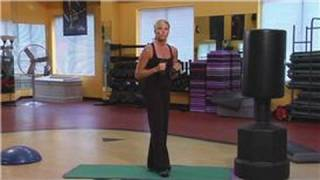 Getting in Shape Tips : How to Lose Upper Body Weight