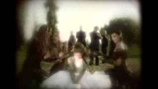 DENISSE MALEBRAN - A Veces Tú