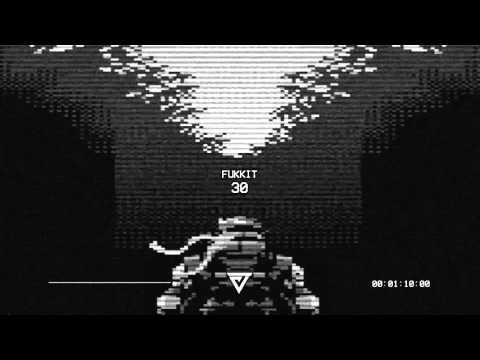Fukkit - 30 (Prod. CaptainCrunch) (видео)