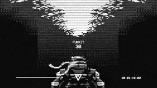 Download Lagu Fukkit - 30 (Prod. CaptainCrunch) Mp3