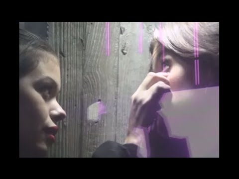Watch the video for 'Floating Forever' by Taxi Taxi [405 Premiere]