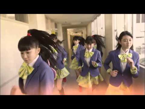 『梅』 フルPV (私立恵比寿中学 #Ebichu )