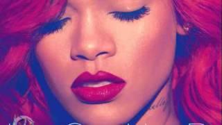 Rihanna - love the way you lie acoustic bonus LOUD.wmv