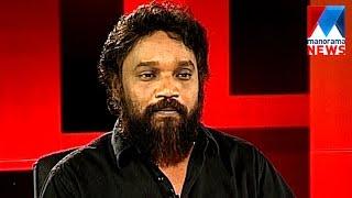 Video Mohan Sithara in Nerechowe | Old Episode | Manorama News MP3, 3GP, MP4, WEBM, AVI, FLV Desember 2018