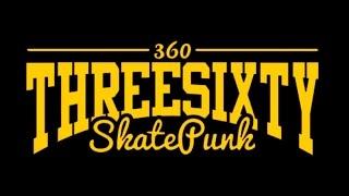 Video Threesixty Skatepunk Goes To Kalianda MP3, 3GP, MP4, WEBM, AVI, FLV Maret 2018
