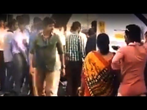 Bhairava-leaked-video-Why