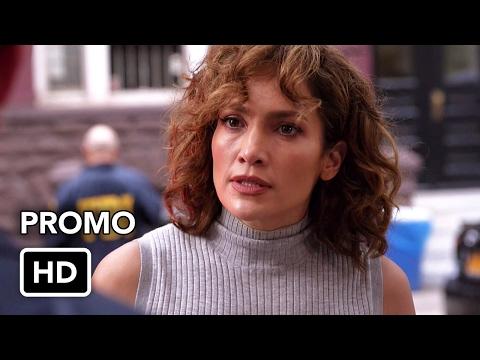 "Shades of Blue Season 2 ""Survival"" Promo (HD)"