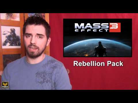 38 studios - FSG Presents: The Force Feed Gaming news and updates Monday - Friday. The Cave http://youtu.be/4FLmclyWB7o Skyrim Mounted Combat http://www.bethblog.com/2012...