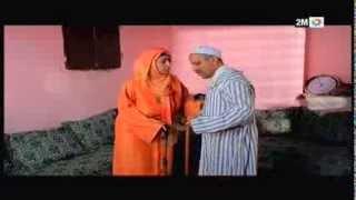 برامج رمضان - لكوبل الحلقة L'couple: EP 28
