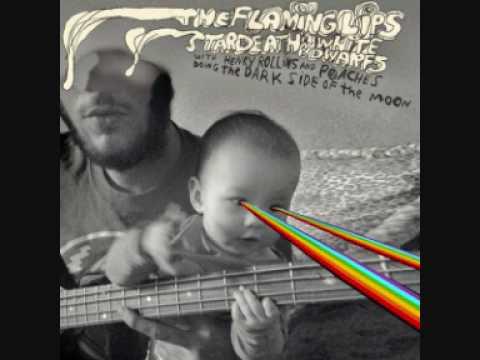 Tekst piosenki The Flaming Lips - Money po polsku