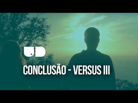 VERSUS III
