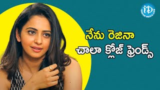 Video We Two Also Share Room - Rakul Preet Singh || Dialogue With Prema MP3, 3GP, MP4, WEBM, AVI, FLV Januari 2018