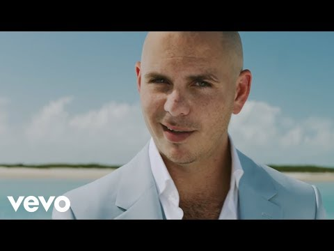 Pitbull - Timber (feat. Ke$ha) lyrics