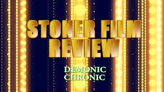 Nonton Stoner Film Reviews   The Coed And The Zombie Stoner Film Subtitle Indonesia Streaming Movie Download
