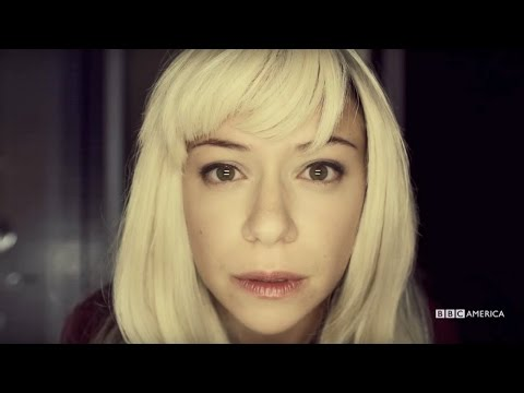 Orphan Black Season 4 (Promo 'Returns')