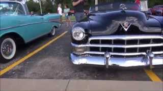 Prospect Heights (IL) United States  City pictures : Auto Show Prospect Heights IL - Car Show & Some Bikes Part 4