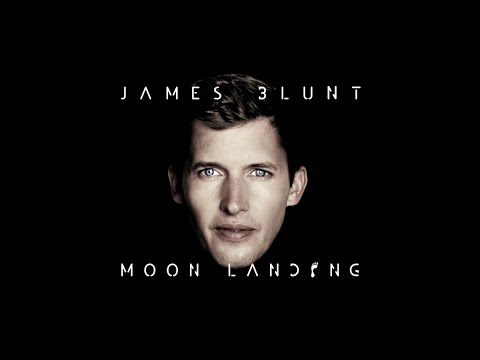 Tekst piosenki James Blunt - Hollywood po polsku